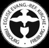 Paroisse évangélique réformée de Bulle-La Gruyère Logo