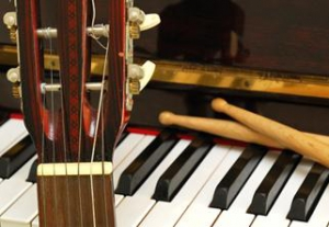 acoustic_guitar_and_piano_312247340
