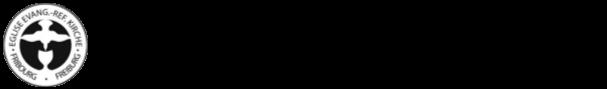 Paroisse évangélique réformée de Bulle-La Gruyère