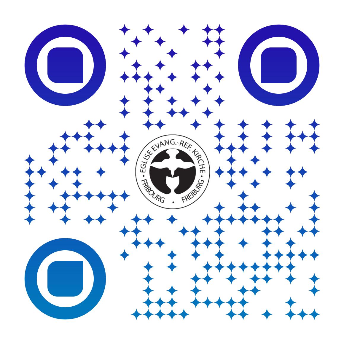 qr-code ancien logo