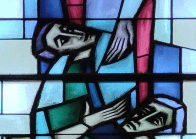 culte du 17 janvier 21